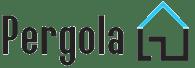 Pergola Logo