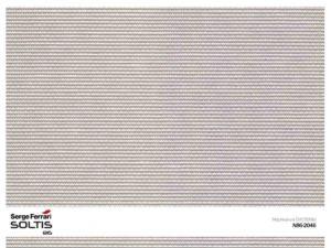 Ткань Soltis86 - 2046 серый
